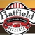 Hatfield Pizzeria