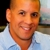 HealthMarkets Insurance - Jeffrey A Lazaro