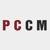 P.C. Chimney & Masonry