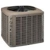 Davidson Heating and Air Conditioning