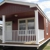 Mobile Homes For Less