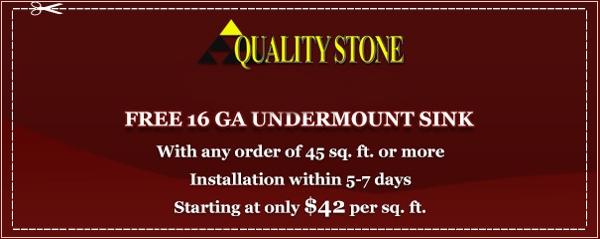 quality-stone-coupon-edit.jpg