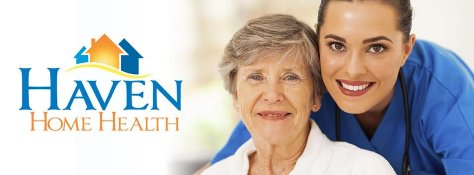 haven-home-health