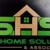 Sorci Home Solutions & Associates LLC
