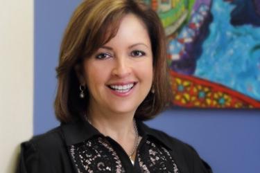 Sylvia N Martinez DDS