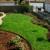 FX Green Lawns