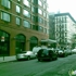 Archstone West 54th
