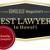 Trecker & Fritz-Attorneys At Law