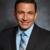 Steve A. Mora MD at Restore Orthopedics and Spine Center