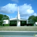 Thousand Oaks Christian Church