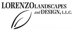 Landscaping Contractors in Bergen County