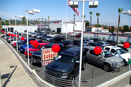 best used car dealers in el cajon california with reviews. Black Bedroom Furniture Sets. Home Design Ideas