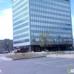 Antares Group Corp