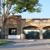 Parkway Dental Care