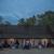 Elegant Barn Weddings @ Florida Barn Weddings - outside of Jacksonville