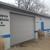 M.T. Schiele Transmission Repair aka James Schiele & Sons