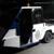 Toledo's Mini Ice Cream Trucks
