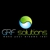 G.R.F. Solutions, Corp.