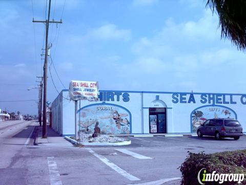 Soul Food Restaurants In Riviera Beach Fl