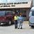 Hammett's Auto Electric Of Biloxi