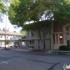 Los Altos Mail Office
