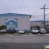 Monison Pallets Inc