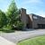 DMC Harper Bariatric Medicine Institute - Madison Heights