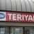 Nikko's Teriyaki