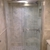 Moda Tiles Kitchen and Bath
