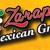 Zarape Mexican Grill