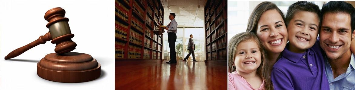lawyer attorney, family attorney
