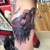 Ghosts of Grace Tattoo Collective and Body Piercing