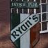 Ryan's Irish Pub Atm