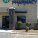 Preferred Pharmacy