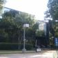 Mexican Consulate - Dallas, TX