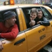 A 1 Taxi Cab of North County