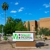 Valley Hospital