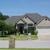 Rental Properties & Management