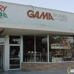 Gama Trophies & Gifts