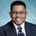 Harold Carter Realtors - Longview Homes for Sale