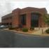 Vaughan Associates Architects Inc
