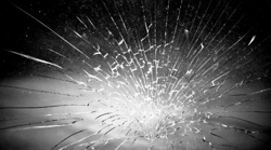 glass damage1