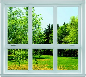 window installations, window replacements, window replacements