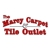 Marcy Carpet and Tile Outlet