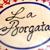 La Borgata Italian Deli
