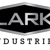 Lark Industries