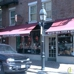 Beacon Hill Wine & Spirits Co