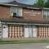 Heights Ionic Pride #280  Masonic Lodge F & AM