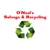 O'Neals Salvage & Recycling