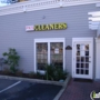 Pks Cleaners & Alterations